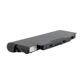 Dell Lithium-ion 6 Cell Laptop Battery For Dell Inspiron N5110 (part# 4yrjh/8nh55)