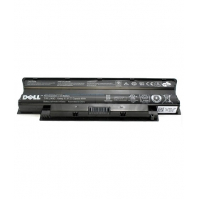 Dell Original Genuine Box Pack Battery Dell Inspiron 13r 14r 15r N4010r N4050 N7010d