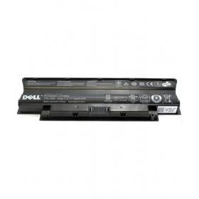 Dell Original Genuine Box Pack Battery Dell P/n W7h3n J1knd 312-0233 04yrjh Fmhc10 Tkv2v