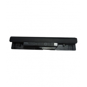 Dell Original Laptop Battery
