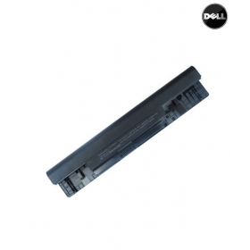 Dell Inspiron 1464 1564 1764 6 Cell Battery 5y4yv (black)
