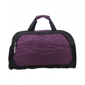 Delsey Multi Solid Duffle Bag