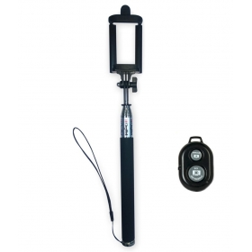 Dbst 002 Bluetooth Selfie Stick