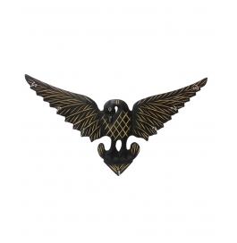 Eagle Shaped Key Hanger