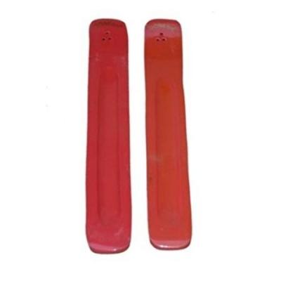 Desi Karigar Wooden Incense Stick Holder Set Of 2