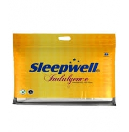 Sleepwell Indulgence Pillow