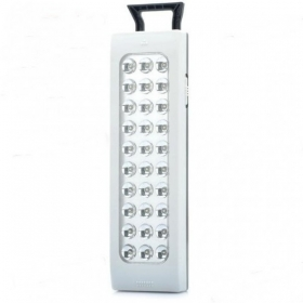 Dp Led 716 Emergency Lights (white)