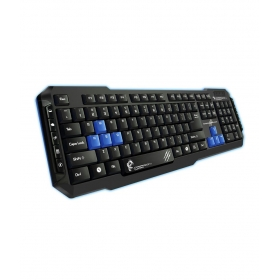 Dragonwar Desert Eagle Gaming Keyboard