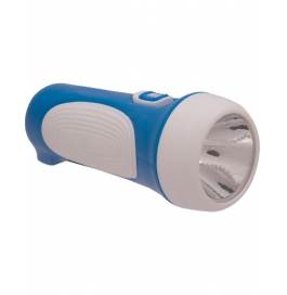 Ds Onlite Ds_600 Led Torch Torches (blue)