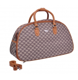 Knight Vogue Duffle Bag