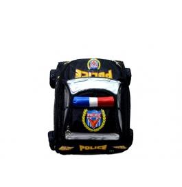 Boys school  bag for kids bag  in this very comfortable – P.U Bag- waterproof . By vikon's in the comfortable bags