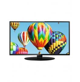 Intex Led-3210/3212 80 Cm (32) Led Tv (hd Ready)