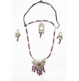 Loveasea Ethinic Jwellery For Women Sahassi