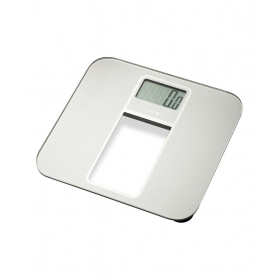 Glass Personal Electronic Scale