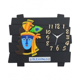 Exclusive Analog Wall Clock