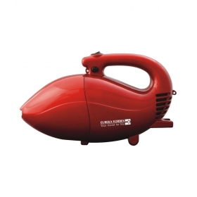 Rapid Floor Cleaner Vacuum Cleaner