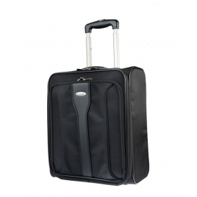 Eurostyle Travel Gear Upright 7006