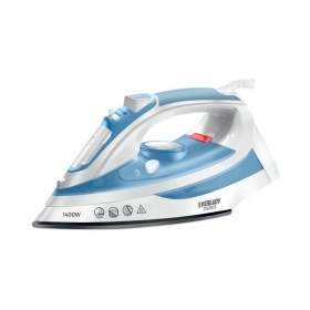 Eveready Psi903 Steam Iron Multi