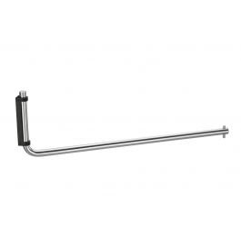 Nexus Swing 20 Inch 1 Bar Towel Rod