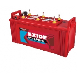 Exide Invaplus Fipo Ip2000