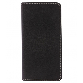 Pouch For Oppo F1 - Black
