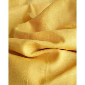 Blended Linen Fabric For Kurta/ Shirt 109