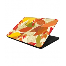 Ls5631 Premium Quality, Hd, Uv Printed, Laminated, Protected, Scratchproof, Washable, Easy To Install Printed Laptop