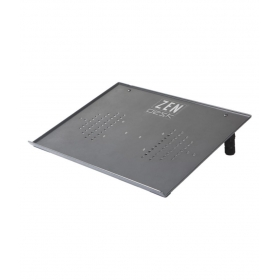 Laptop Table For Upto 48.26 Cm (19)