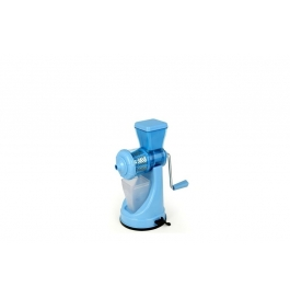 Vinayaka Juicer -blue