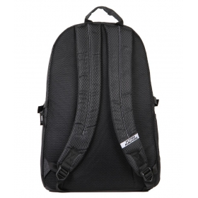 ce6041a31bb2 Flying Machine Black Laptop Bags. Loading zoom. undefined. undefined.  undefined