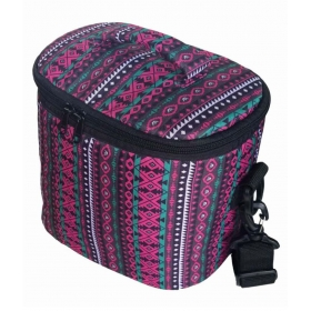 Foonty P.u. Lunch Bag