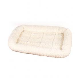 Pet Medium Bed