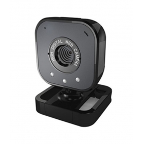 Jil-2247 Hd 30 Megapixel Webcam