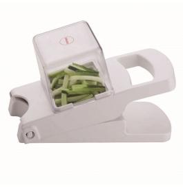 Nestwell Fruit & Veg. Cutter (popular 2-blades)