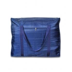 Huge Storage Bag