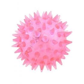 Pet Pink Toy Medium