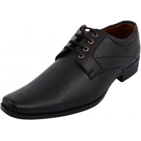 Formal Lace Up Shoes (black)