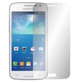 Galaxy Core Screen Guard