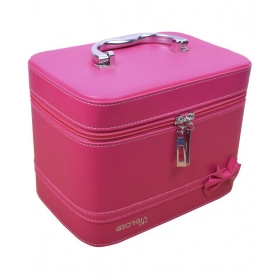 Stylish Collection Of Cosmetic Bags