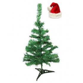 Standard Green Christmas Tree