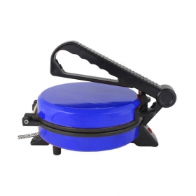 Gi-shop Lifeline Ln065 Roti And Khakra Maker 900 Watts Roti Maker