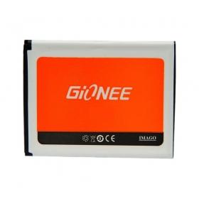Imago Battery For Gionee P4 1600mah