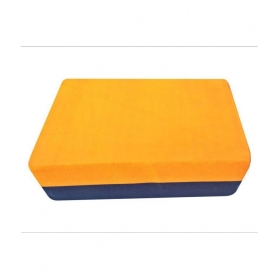 Sports Big Size Yoga Brick 1pc