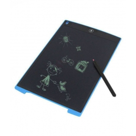Led Writing Pad-sky Blue
