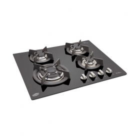 Glen 1065 Tr 4 Burner Automatic Built In Hob