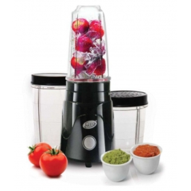 Glen 4048 200 Watt Hand Blender