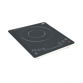 Glen Gl 3079 Induction Cookers