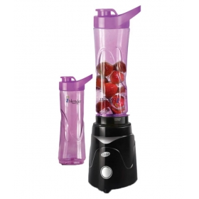 Glen Gl 4047 Plus 350 Watt Hand Blender