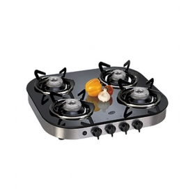 Glen Gl 1046 Gt 4 Burner Automatic