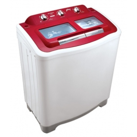 Godrej 7 Kg Gws 7002 Semi Automatic Semi Automatic Top Load Washing Machine